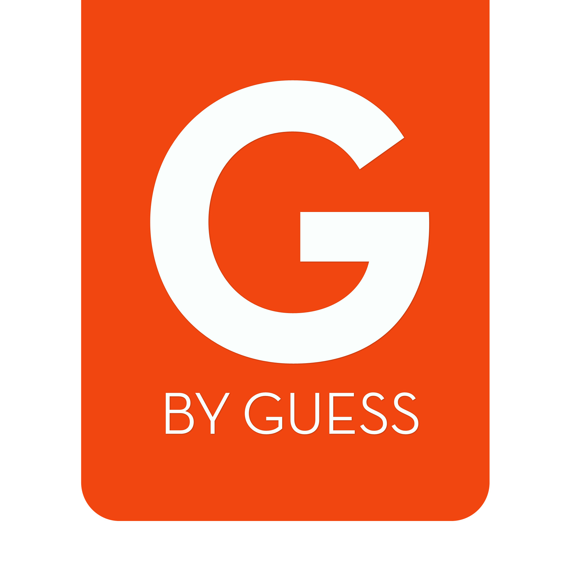 By Guess Logo Ww...G By Guess Logo